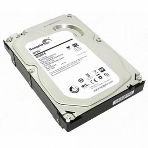 Оптимальный жесткий диск для домашнего ПК