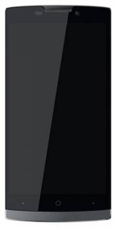 Смартфон Higscreen Boost 2 SE в обзоре