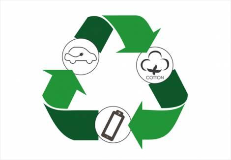 Созданы углеродные батареи с быстрым циклом зарядки