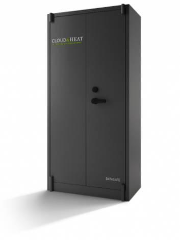 Тепло серверов вместо обычного отопления: стоит ли верить в это?