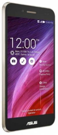 В России появился смартфон PadFone S от ASUS поддерживающий LTE