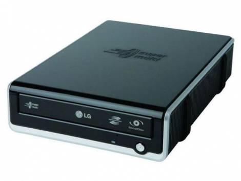 Выбор DVD привода