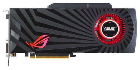 Видеокарта ASUS Radeon HD 5870 (894МГц, GDDR5 2048Мб 4800МГц 256 бит)