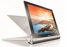 Обзор планшета Lenovo Tablet 10 HD+