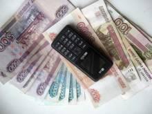 Что делать, чтобы не быть обманутым мобильными мошенниками