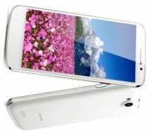 Newman K2S – новый 8-ядерный смартфон с 2 ГБ RAM