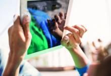 """На что чаще всего жалуются владельцы """"Apple iPad""""?"""