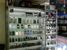 Ремонт фотоаппаратов samsung на радиорынке - ремонт в Москве замена стекла на телефоне в перми