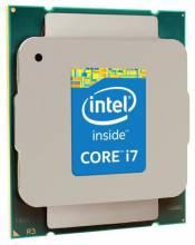 8-ми ядерник от Intel