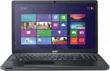 Acer TravelMate 256-М: обзор бюджетного ноутбука для бизнес-пользователей