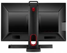 BenQ XL2420T – окно в виртуальную реальность и не только