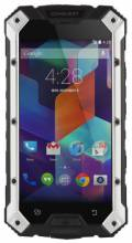 Conquest S6 обзор смартфона