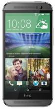 HTC One M8 – разочарование или победа?