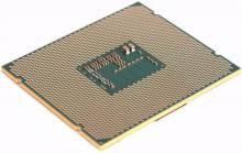 Intel Core i7-5960X – восьмикратный флагман