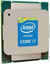 Intel: совершенству нет предела. Процессор Intel Core i7-5930k