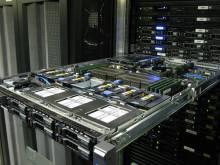 Как правильно выбрать сервер