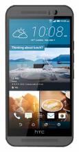 Краткий экскурс вдоль HTC One M9
