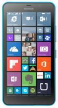 Краткий обзор Microsoft Lumia 640 xl
