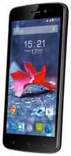 Краткий обзор смартфона Fly IQ4515 EVO