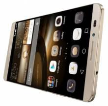 Краткий обзор суперсовременного смартфона Huawei Ascend Mate 7 dual-sim