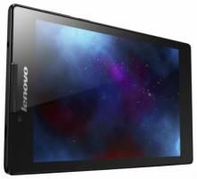 Lenovo TAB 2 A7-30: обзор доступного планшета.