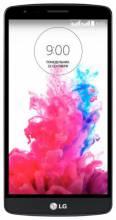 LG G3 (Stylus) - младший брат G3 или новый G Pro Lite?