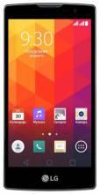 LG Spirit обзор смартфона