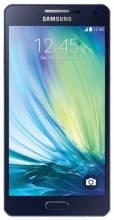 Металлический Samsung Galaxy A5
