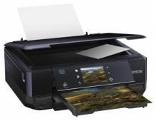 МФУ Epson Expression Premium XP-700
