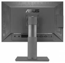 """Монитор 24.1"""" Asus PA248Q"""