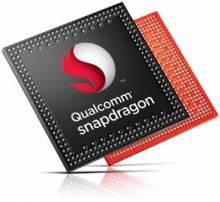 Мощный процессор от Qualcomm