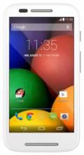 Motorola: существенные обновления для Moto Е