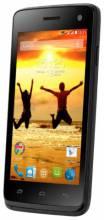 Надежный бюджетный смартфон IQ 4490i от компании Fly