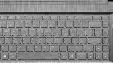 Не ленивый ноутбук Lenovo G40-30