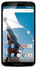 Nexus 6 - телефон не для маленьких рук