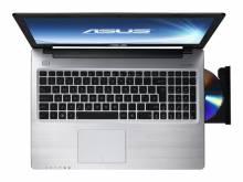 Ноутбук Asus K56CB
