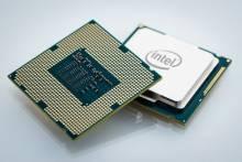 Новинки от Intel: процессоры Core М и Devil's Сanyon