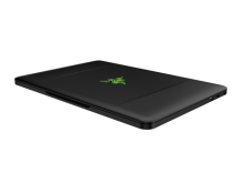 Новый игровой ноутбук от Razer
