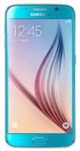Обзор новенького Samsung Galaxy S6