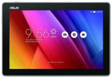 Обзор планшета Asus ZenPad Z300CG.