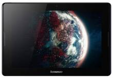 Обзор планшета Lenovo IdeaTab A7600 3G