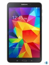 Обзор планшета Samsung Galaxy Tab 4 8.0 4G LTE