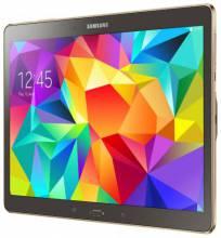 Обзор планшетного компьютера Galaxy Tab 10.5 от компании Samsung