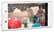 Обзор Sony Xperia M4 Aqua