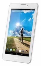 Планшет Acer Iconia Tab7