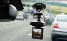 Покупаем видеорегистратор: за какие характеристики стоит доплатить?