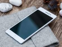 Представлен самый тонкий смартфон R5 от Oppo
