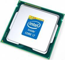 Процессор Intel Core i7 Devil's Canyon – отличный процессор для геймера?