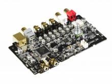 Производители представили внешнюю звуковую карту Xonar U7