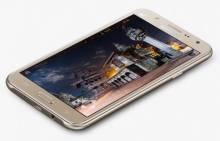 Samsung Galaxy J7 обзор смартфона